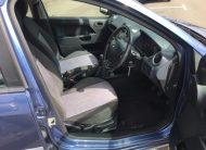 2006 Ford Fiesta , 1.6, 5 Spd